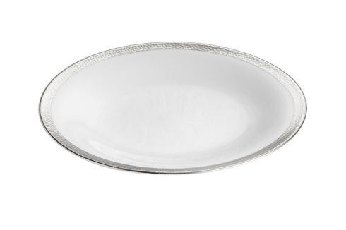 $35.00 Salad Plate