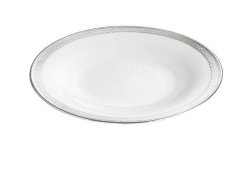 Michael Aram  Silversmith Tidbit Plate  $50.00