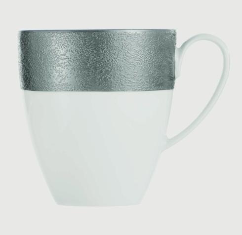 Michael Aram  Cast Iron  Mug  $32.00
