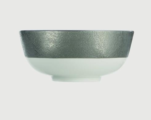 $33.00 All Purpose Bowl