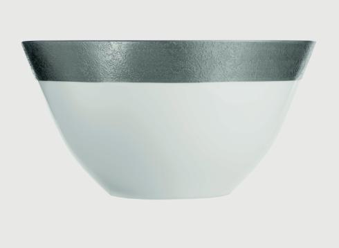 Michael Aram  Cast Iron  Serving Bowl  $230.00