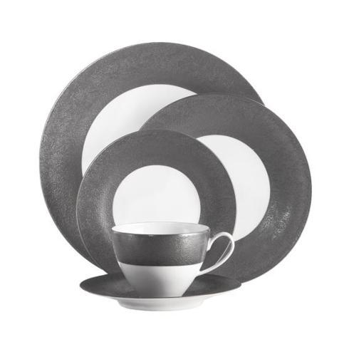 $125.00 5-Piece Place Setting