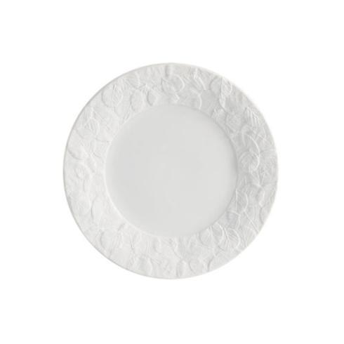 Michael Aram  Forest Leaf Salad Plate $33.00