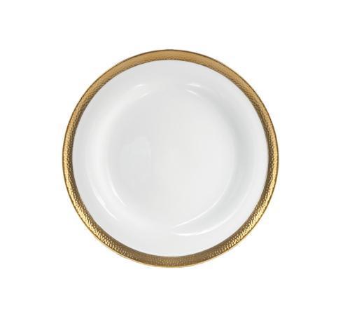 Michael Aram  Goldsmith  Salad Plate $44.00