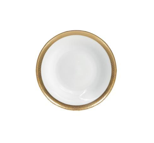 Michael Aram  Goldsmith  Tidbit Plate  $37.00