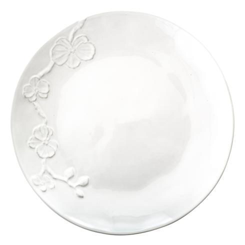$32.00 Stoneware Dinner Plate