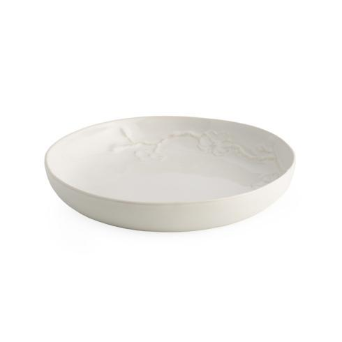 $30.00 Stoneware Pasta Bowl