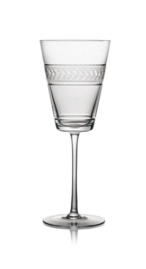 $60.00 Water Glass