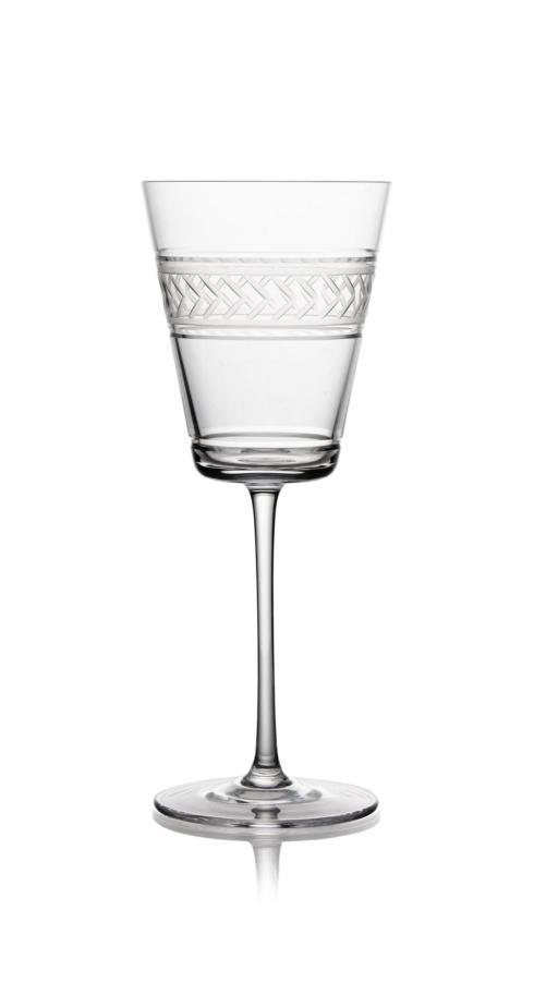 $60.00 Wine Glass