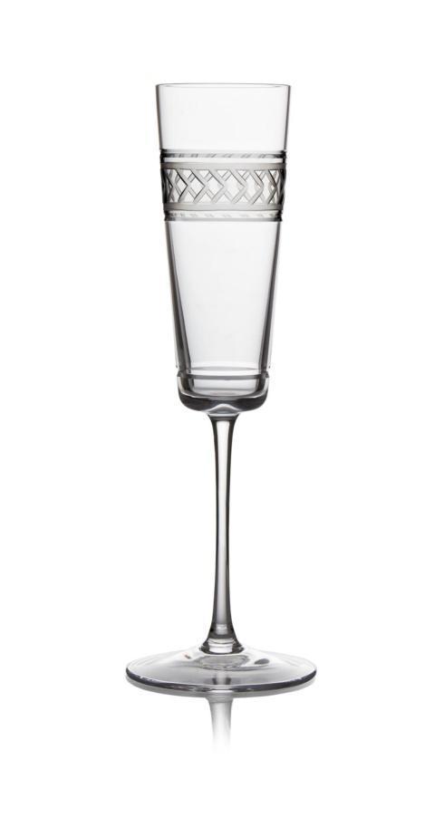 $60.00 Champagne Flute