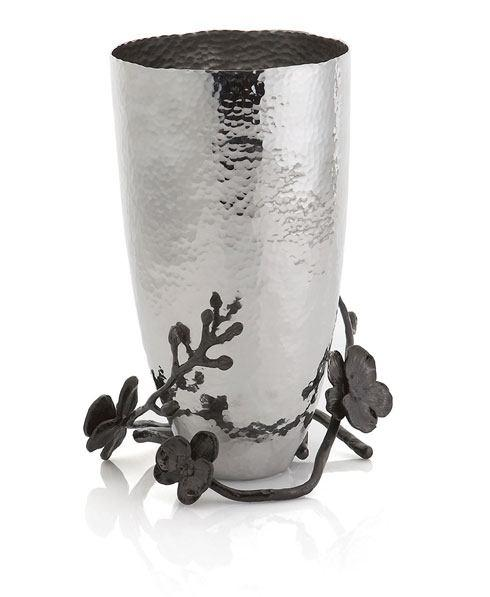 Michael Aram  Black Orchid Medium Vase $245.00