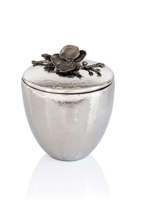 Michael Aram  Black Orchid Ice Bucket $225.00