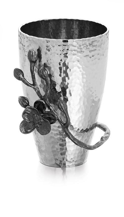 Michael Aram  Black Orchid Bud Vase $80.00
