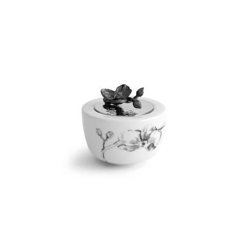 $90.00 Porcelain Sugar Pot