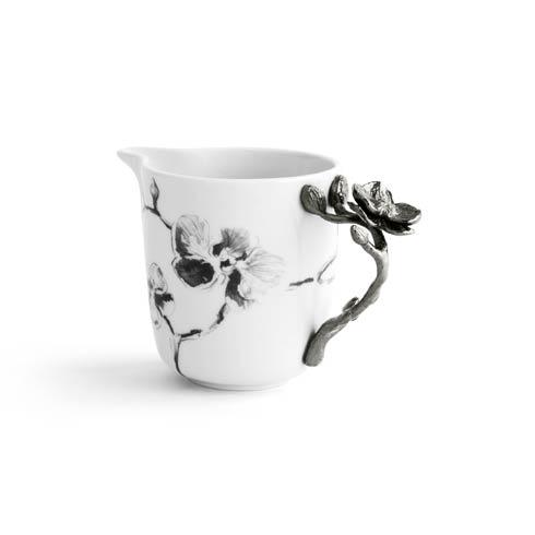 $100.00 Porcelain Creamer