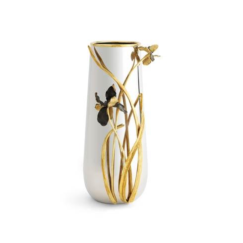 $375.00 Large Vase