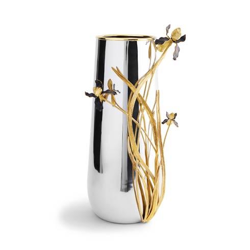 $1,100.00 Centerpiece Vase