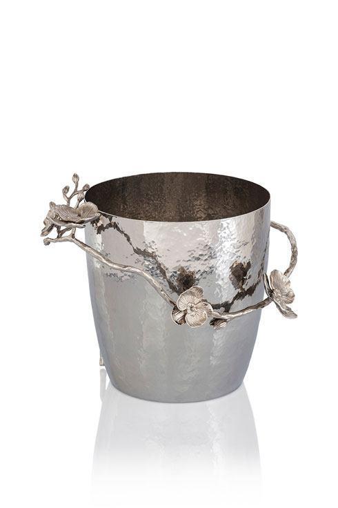 $275.00 Champagne Bucket