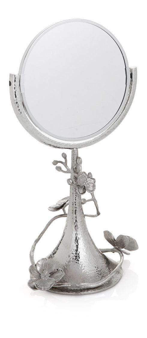 $275.00 Vanity Mirror