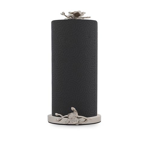 $135.00 Paper Towel Holder