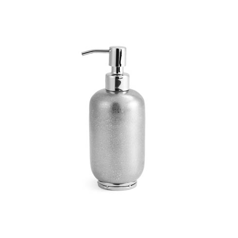 $125.00 Soap Dispenser