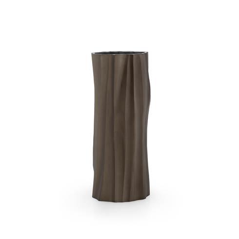 $185.00 Vase
