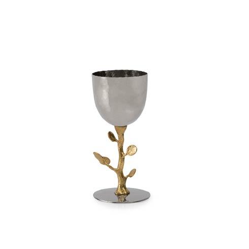 $100.00 Gold Celebration Cup
