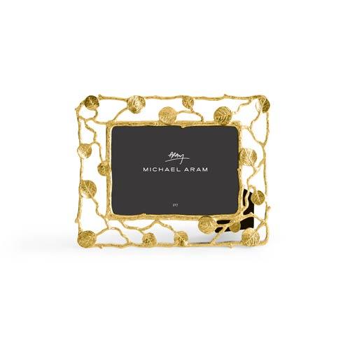 $115.00 Gold 5x7 Frame