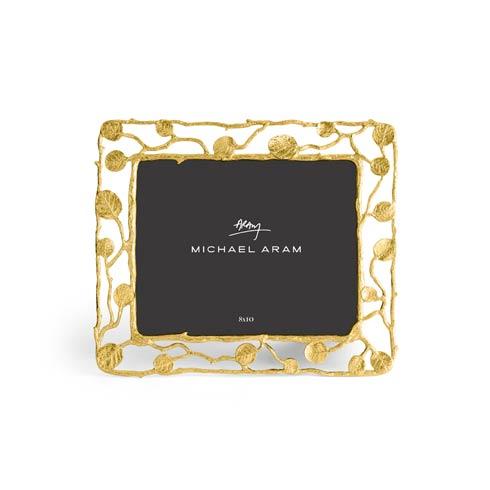 $175.00 Gold 8x10 Frame