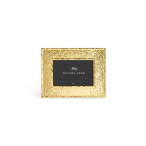 $100.00 Frame 4x6