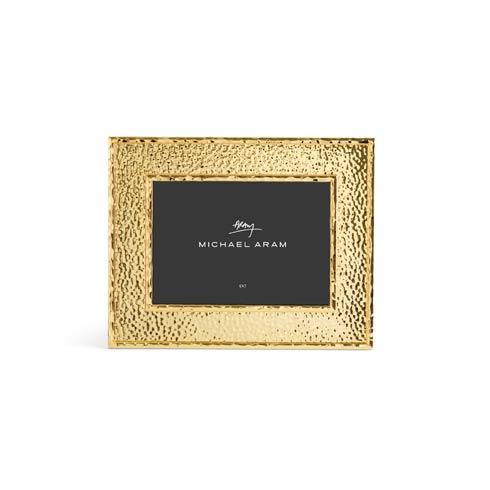 Michael Aram  Hammertone Frame 5x7 $125.00