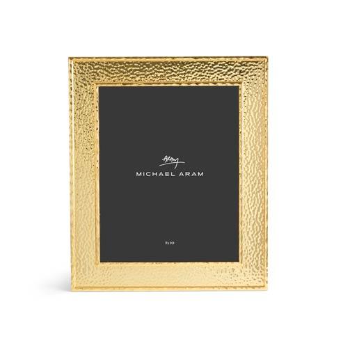 Michael Aram  Hammertone Frame 8x10 $165.00