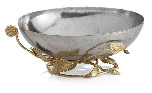Michael Aram  Enchanted Garden Bowl Large $295.00