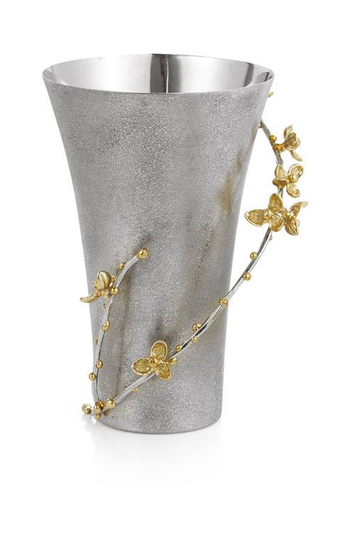 Michael Aram  Bittersweet Medium Vase $150.00