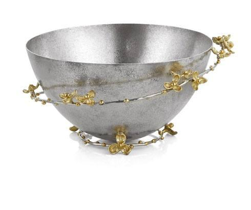 Michael Aram  Bittersweet Medium Bowl $195.00