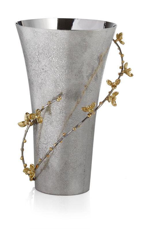 $195.00 Large Vase