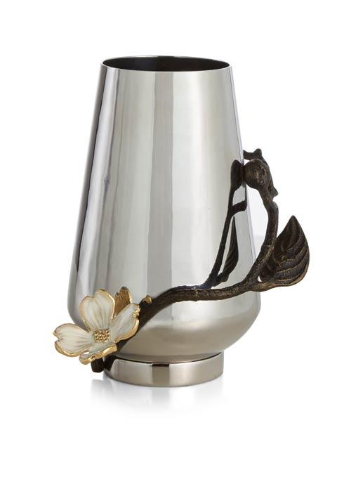 Michael Aram  Dogwood Bud Vase $125.00