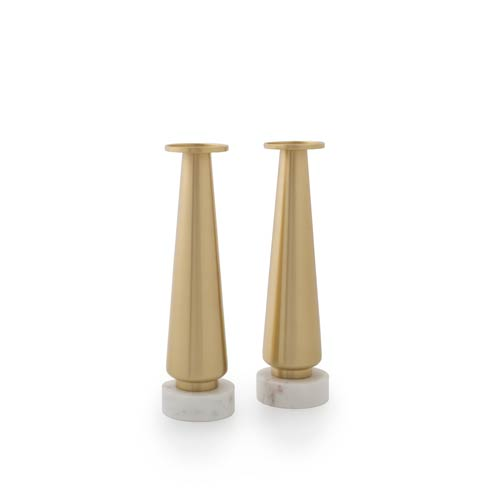 $325.00 Candleholders                (Set of 2)