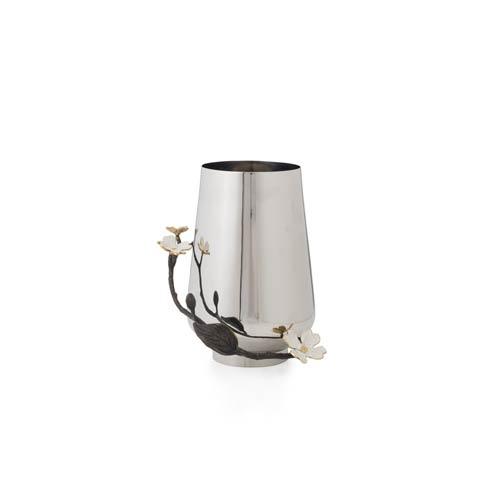 Michael Aram  Dogwood Medium Vase $250.00