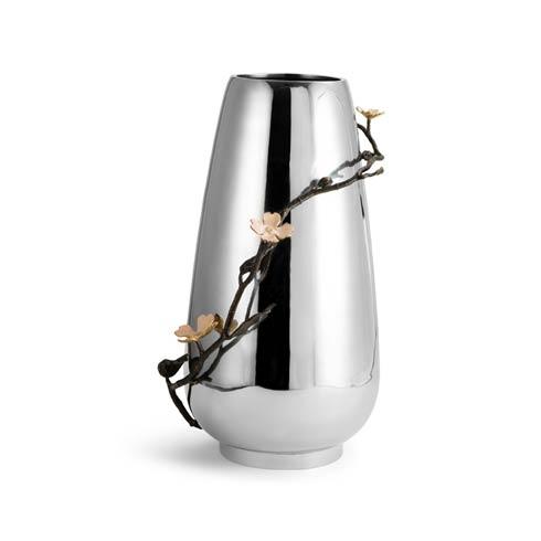 $975.00 Centerpiece Vase