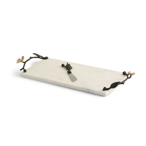 $150.00 Small Cheese Board with Knife
