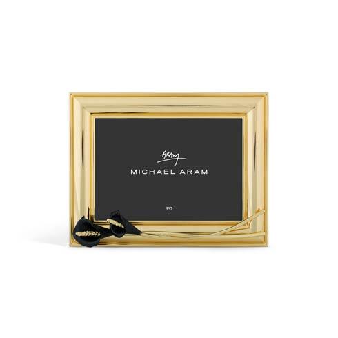 $125.00 Frame 5x7