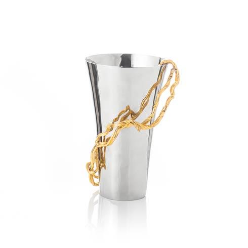 $295.00 Medium Vase