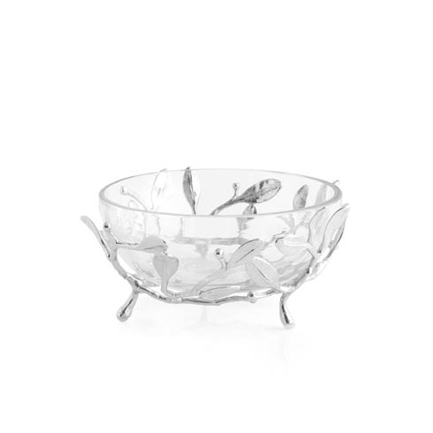 Michael Aram  Laurel Small Bowl $150.00