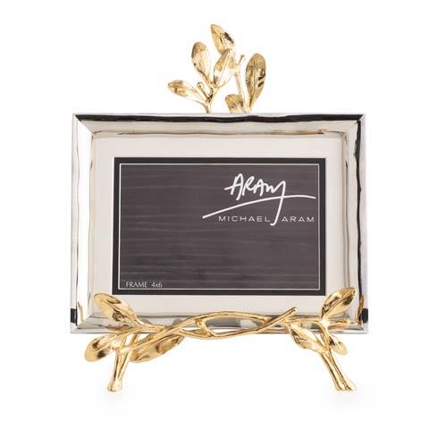 $145.00 Easel Frame