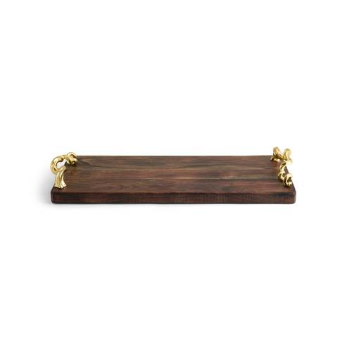 $275.00 Wood Board