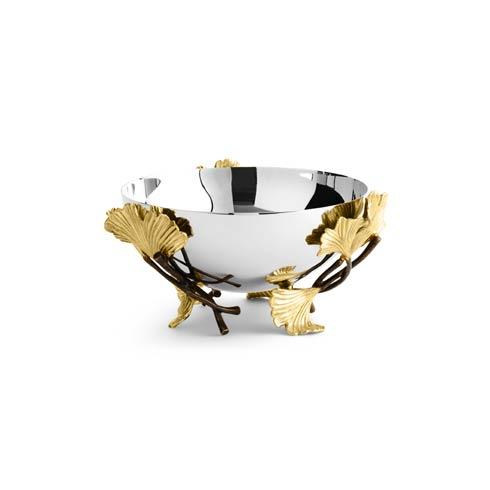$150.00 Small Bowl