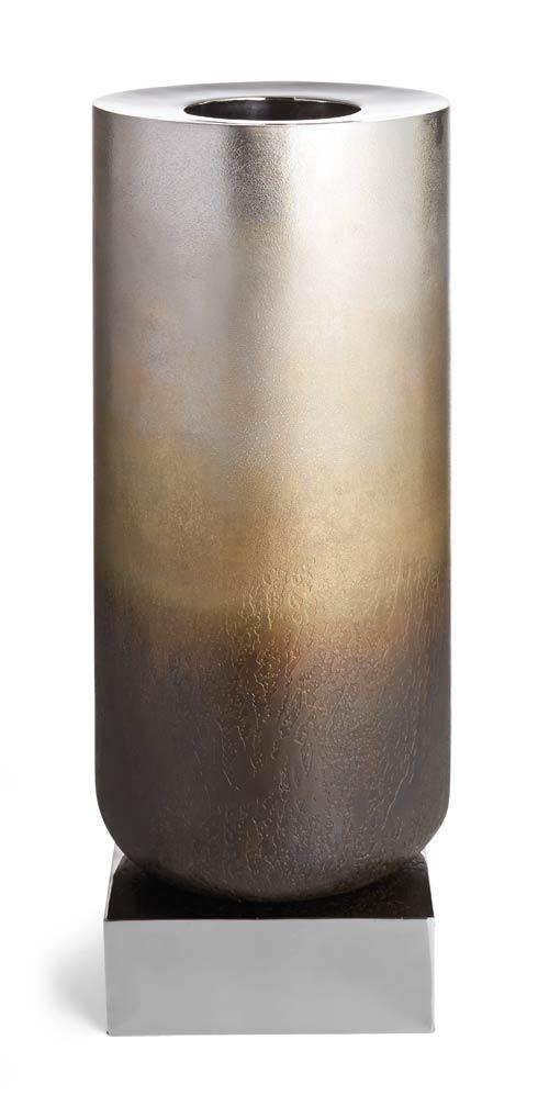 $950.00 Extra Large Vase