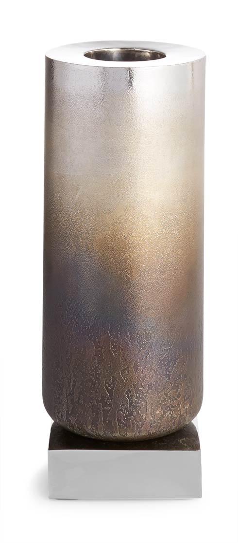 $525.00 Medium Vase