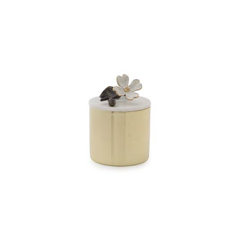 $135.00 Luxe Candle
